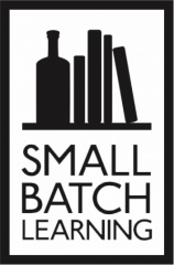 Small Batch Learning Hong Kong Limited