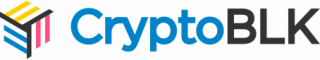 Cryptoblk Ltd