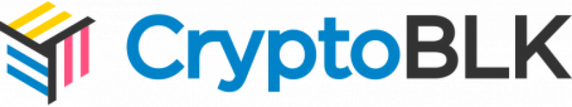 Logo Cryptoblk Ltd