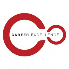 Centre for Career Excellence Pte Ltd