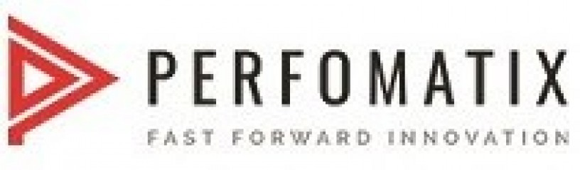Logo Perfomatix Solutions Pte Ltd