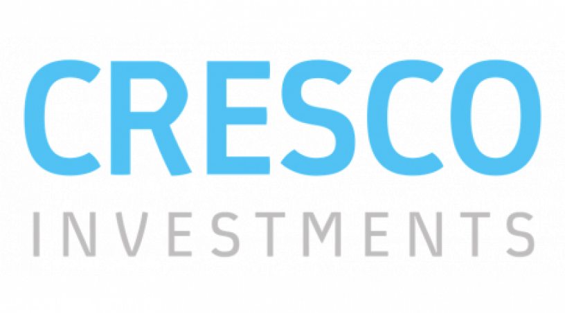 Logo Cresco Investments Pte Ltd