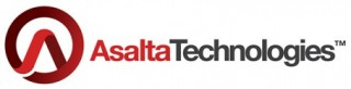 Asalta Technologies Pte Ltd