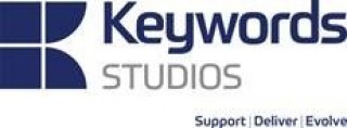 Keywords Studios Singapore
