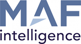 MAF Intelligence Pte. Ltd.
