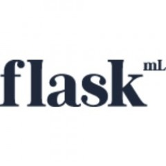 Flask MediaLab Pte. Ltd.